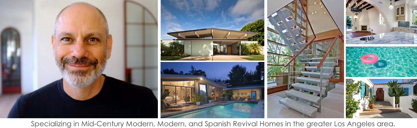 david pass homes real estate agent los angeles find out more
